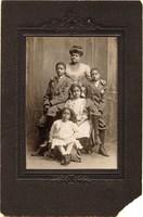ida-with-her-children-1909(photo_6)2.jpg